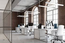 bail bureau bureau nexity bureaux commerces luxury bureau et merce bureau