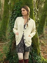 206 best sweater images on pinterest knitting patterns knit