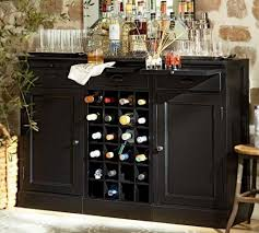 Home Bar Sets by Home Bar Designs For Small Spaces Home Design Ideas