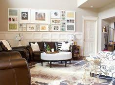 sherwin williams 5 of the best neutral beige paint colours