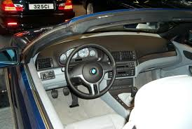Bmw 316i Interior 2000 Bmw 316i Compact News Reviews Msrp Ratings With Amazing
