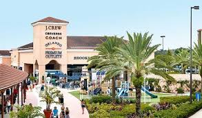 Home Design Outlet Center Orlando Fl Premium Outlet Mall Store Directory Vineland Road