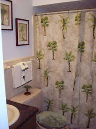 Pinterest Bathroom Decor by Decorating My Bathroom Bathroom Decorating Ideas On A Budget A