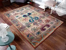 Big Rug Gabbeh Rug 50 C The Big Rug Store Buy Rugs Online For Fast Free