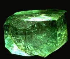 clear gemstones crystals and gemstones crystalinks