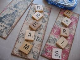 free vintage digital stamps ideas for scrabble tiles