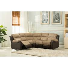 Brown Leather Recliner Sofa Recliner Sofas Recliner Corner Sofas And Recliner Chairs In