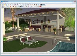 pool pavilion designs backyards excellent backyard pavilion plans backyard images
