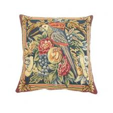 french pillows home decor perplexcitysentinel com