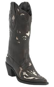 cheap womens boots 50 best s boots 150 images on boots for