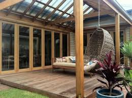 Deck Ideas For Backyard 22 Awesome Outdoor Deck Ideas To Get Inspired Gardenoholic