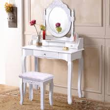 french style dressing table cheap white vanity table with mirror unique 2018 bine european luxury
