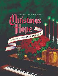 hope publishing company church hymnals christian sheet music
