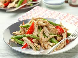 chinese chicken salad recipe chinese chicken ina garten and