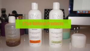 Hair Growth Products At Walmart Hair Straightening Natural Hair Using E U0027tae Natural Products