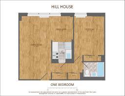 russell senate office building floor plan washington dc apartments hill house apartments