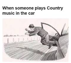 Country Music Memes - country music meme tumblr