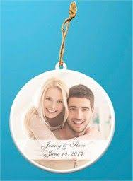 112 best ornament wedding favors images on ornament