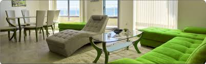 Upholstery Cleaner Vancouver Upholstery Cleaning Vancouver Upholstery Steam And Dry Cleaning