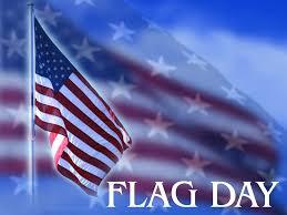 Deleware Flag Flag Day Celebration June 14 2013 State Of Delaware News