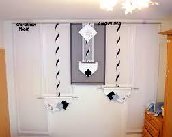 gardinen für die küche moderne gardinen 639 individuelle produkte aus der kategorie