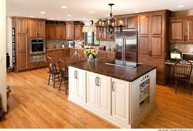MasterCraft Cabinets From Warehouse Sales INC Boulder CO - Kitchen cabinets warehouse