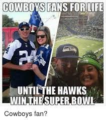 Cowboys Win Meme - 25 best memes about cowboy fan cowboy fan memes
