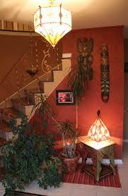prepossessing home interior design ideas complete harmonious
