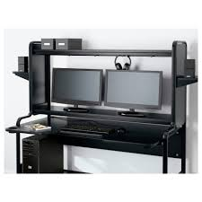 Drafting Table Restoration Hardware Desks Flatiron Desk Printers Desk Antique Arhaus Drafting Table