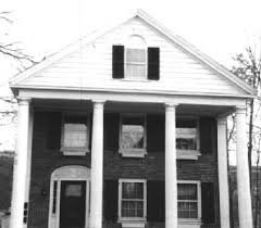Exterior Door Pediment And Pilasters by Roof Pediment U0026 Portico A Large Porch Usually With A Pediment