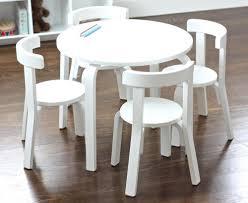 kidkraft desk and chair set modern kids table and chair set 2388