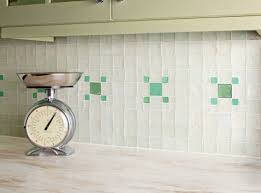 glass tile backsplash photos at susan jablon mosaics