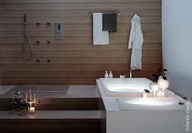 adorable 90 bathroom zen decor decorating design of best 25 zen