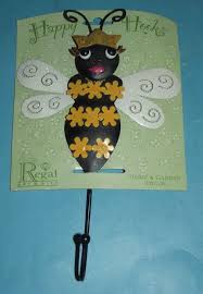 Bee Garden Decor 19 Best Bumble Bee Kitchen Images On Pinterest Bumble Bees