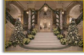 church decorations for easter remarkable front door decorating ideas for easter photos ideas