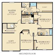 providence new home plan in hawks landing by lennar