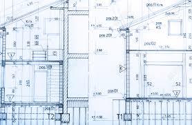 architectural plans architecture rolls architectural plans project architect