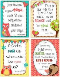 christian wall ten commandments bible by littlelifedesigns