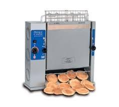 Holman Conveyor Toaster Best Coffee Machines Shop Online