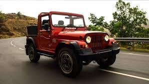 modified mahindra jeep for sale in kerala mahindra thar owner zone suv owners zone