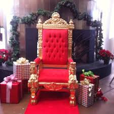 santa chair rental modern chair rental closed 82 photos 28 reviews party
