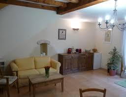 chambre d hote lure le de lure chambre dhote salon de provence aix en provence