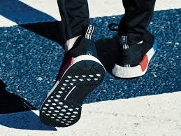 sneaker designer adidas designer nic galway on nmd and kanye business insider