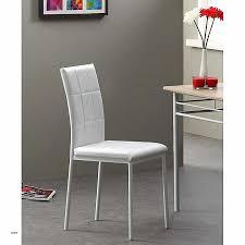 chaises de salle manger pas cher table a manger fresh cdiscount table a manger high resolution