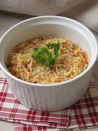 cuisiner le fenouille la cuisine d ici et d isca salade de fenouil et de carottes râpées