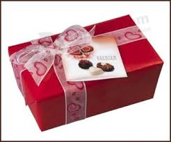 where to buy present boxes luxury color wedding chocolate gift box cheap wholesale buy