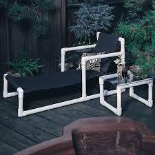 Pvc Outdoor Patio Furniture Hk New Luxury Brown Venice Rattan Comfortable 2 Seater