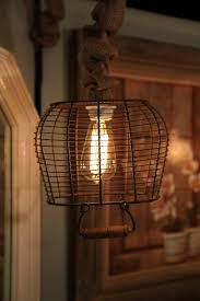 Farmhouse Ceiling Lights by 50 Best Lighting Images On Pinterest Lighting Ideas Glass And