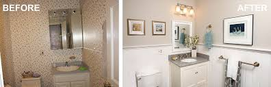 bathroom staging ideas 28 images tips for staging and updating