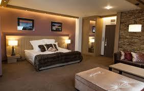 accomodation studios hotel amira bansko